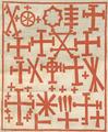 Uslegung und betuetnus der crutz 1503.png