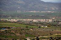 Ussaramanna - Panorama (01).jpg