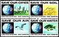 Usstamp-save-our.jpg