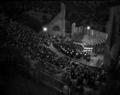 Utah Symphony and Mormon Tabernacle Choir presenting Bicentennial Concert June 11, 1976, at Zion park amphitheater in Springdale (ea78d037dd144381a9f6d459ebe99ad6).tif