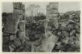 Utgrävningar i Teotihuacan (1932) - SMVK - 0307.f.0098.tif