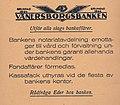 Vänersborgsbanken 1935.jpg