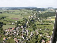 Výprachtice panorama view.jpg