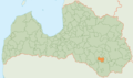 Vārkavas novada karte.png