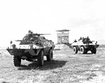 V-100CommandoTuyHoa1968Vietnam.jpg