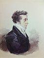 V. Mescherskiy.jpg