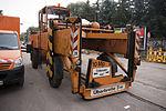 VALMET Torlader - Großverbundplattentransport und Montagegerät (2).jpg
