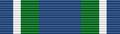 VANG Emergency Service Ribbon.png