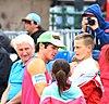 VEBT Margate Masters 2014 IMG 2267 3110x2074 (14802012388).jpg