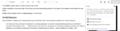 VE built-in feedback tool.png