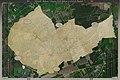 VG131N.Omg.B1,B2,C1,C2,C3 Waalwijk en Riethoven (MIN+OAT+Sat. 18,7 MB).jpg