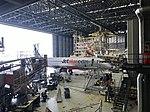 VH-VGR Airbus A320-232 Jetstar at Qantas Hangar 3, 02.jpg