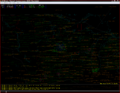 VRC Screenshot.PNG