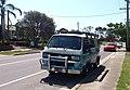 VW Transporter (2).jpg