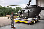Va. Guard helicopter crew departs to support Southwest border mission 130729-A-SM601-230.jpg