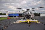 Va. Guard helicopter crew departs to support Southwest border mission 130729-A-SM601-359.jpg