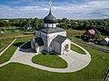 Vadimrazumov copter - Yuriev-Polskiy 3.jpg