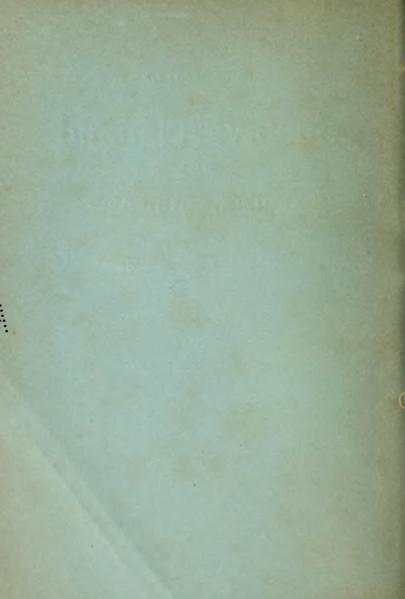 File:Vaillant - Gustave Nadaud et la Chanson française, 1911.djvu