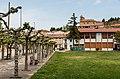 Valdenebro, Soria, España, 2017-05-26, DD 51.jpg