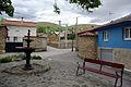 Valdesamario 06 pueblo by-dpc.jpg