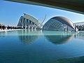 Valencia, Spain (26433534212).jpg