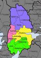 Valkrets Orebro Landsting.png