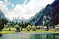 Valle de Gressoney, Aosta (1983) 05.jpg