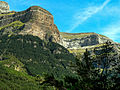 Valle de Ordesa - WLE Spain 2015 (7).jpg