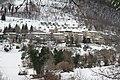 Valle di Montalto.JPG