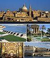 Valletta montage.jpg