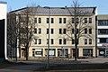 Valtatie 45 Oulu 20200419.jpg