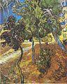 Van Gogh - Bäume im Garten des Hospitals Saint-Paul1.jpeg