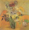 Van Gogh - Stillleben mit japanischer Vase, Rosen und Anemonen.jpeg