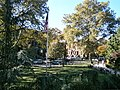 Van Vorst Park looking southwest to Jersey Avenue JC,NJ.jpg