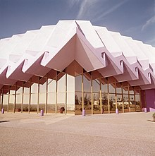 Van Wezel Performing Arts Hall.jpg