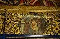 Vank Cathedral Isfahan Aarash (113).jpg