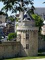 Vannes - Tour du Connétable - Vue Sud-Est.jpg