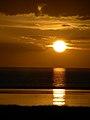 Vansee Van Gölü (Sodasee ph 9,8) (40422074601).jpg