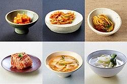 Various kimchi.jpg