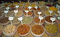 Various spices (3380971572).jpg