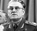 Vasily Ivanovich Petrov 1.jpg