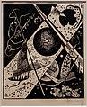 Vassily kandinsky, kleine welten VI, 1922, xilografia.jpg