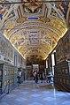 Vatican Museums-6 (295).jpg