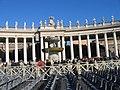 Vaticano (cadea 4) - Flickr - dorfun.jpg