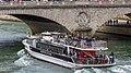 Vedettes de Paris, Paris Etoile - ENI 01830808 - River Seine, Pont au Change-2204.jpg