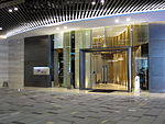 Vega Suite Lobby.jpg