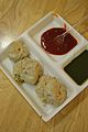 Vegetable Momo - Howrah 2013-10-10 3256.JPG