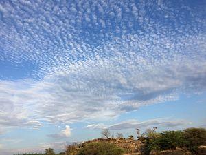 Velar, Rajasthan