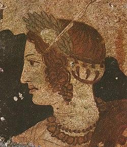 Velia (Etruscan fresco).jpg