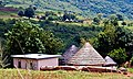 Venda Traditional household - panoramio.jpg